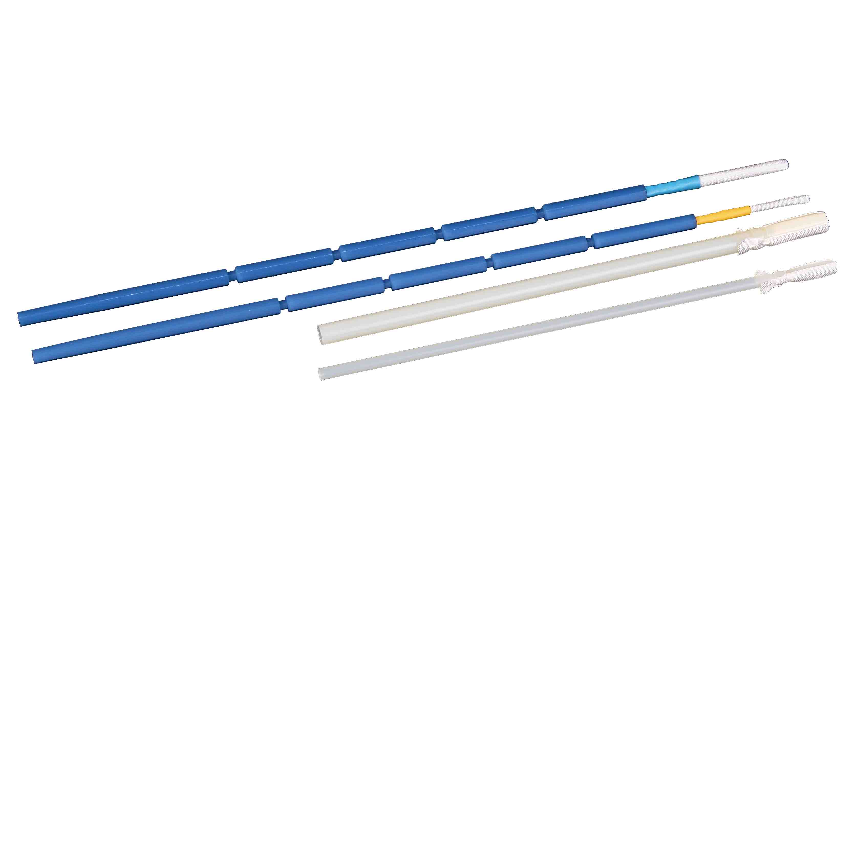 Pipe Cleaner_Stick Cleaner