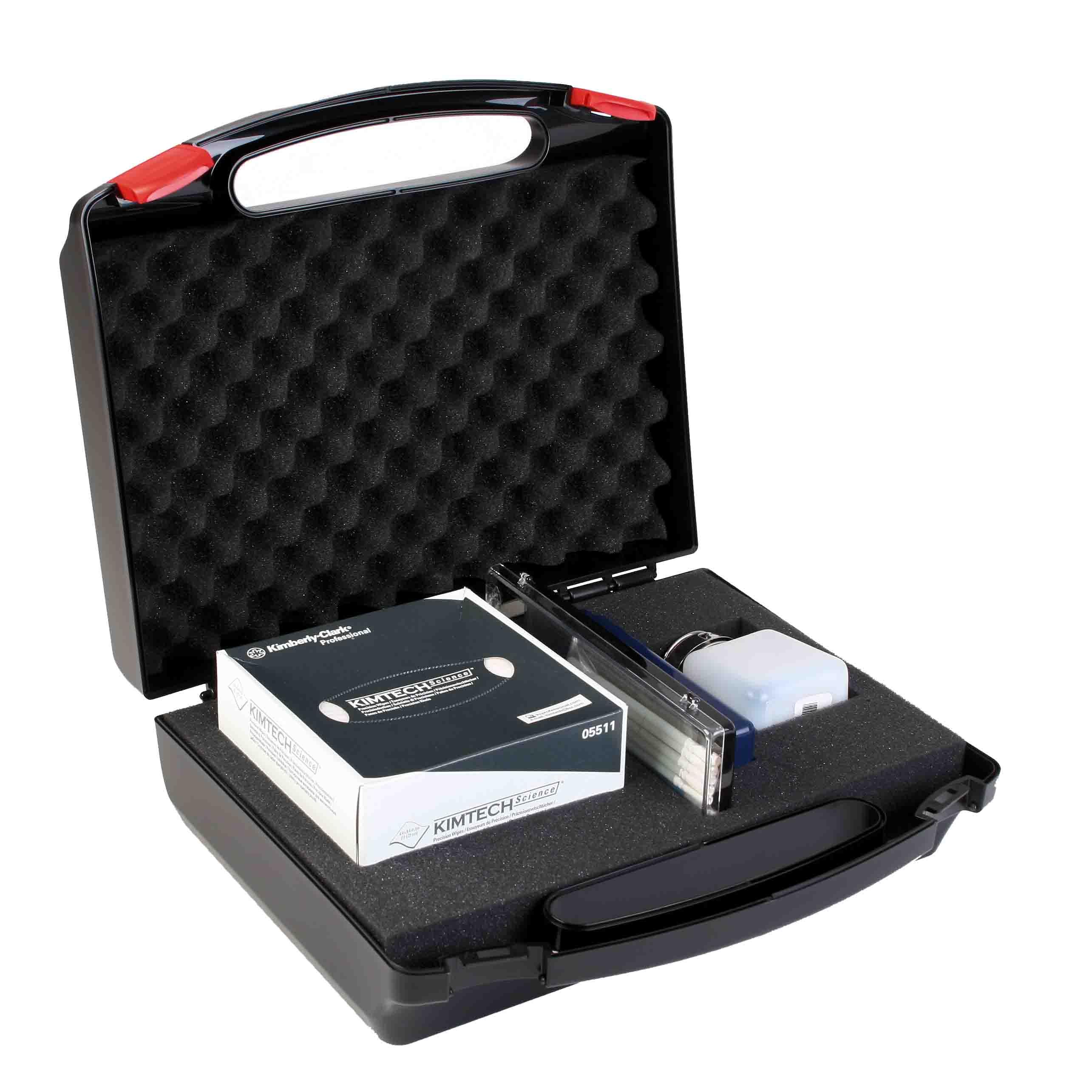 Reinigungskoffer Basic