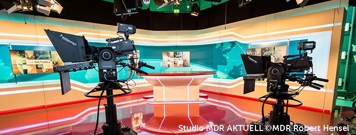 Studio_MDR_Aktuell_©MDR_Robert Hensel.psd_Header_fast.LANE